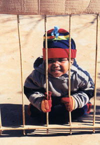 soweto-boy-railing.jpg